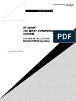 403081178-10515-0124-4200-RF-5800H-125-Watt-Communications-System-Installation-and-Maintenance-Manual-February-2001-Rev-A-pdf.pdf
