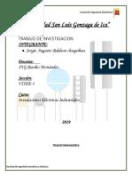Trabajo de Electricidad Industrial 01 1