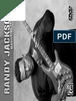 Randy-jackson-booklet.pdf