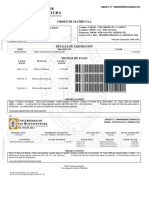 USB_MATRICUL_0000000000031000062152.pdf