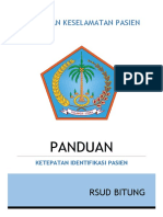 PANDUAN SKP 1
