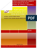 portafolio-ll-unidad-123456.docx