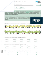 Guia de Exploração do Dicionário Básico da Língua Portuguesa.pdf