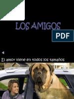 Amigos(OL)(ol).pps