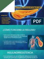 insulinorresistencia.pptx