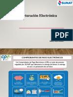 PPT-Facturación-Electrónica-2019