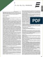 Anemidox-Inyectable-503914-01.pdf