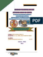 Analisis-de-falla-hfhh.docx