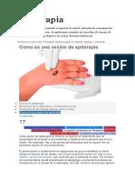 Apiterapia.docx