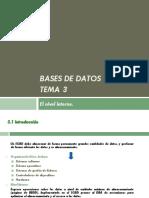 tema3BBDD (2)