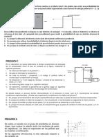 Presentación SABERPRO AA2