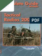177346261-Tactical-Radios-2009.pdf