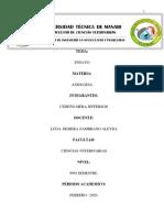 Tema Axiologia PDF