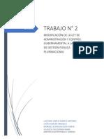 Trabajo Final Mod 2- V0 Marco