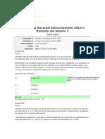 190622574 Administracion de Inventarios