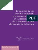Elia Avendaño -El derecho de los pueblos indígenas a la autoadscripción.pdf