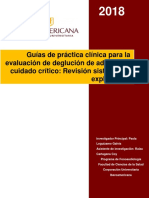 Guías de práctica clínica para la evaluación de deglución de adultos en cuidado crítico. Revisión sistemática exploratoria.pdf