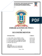 1574266674550_Práctica N° 10 Determinación de la frescura del pescado por métodos sensoriales.docx