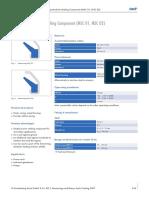 Simmerring®-MSC-01-MSC-02.pdf