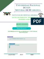 cursoLaTeX_1_1.pdf