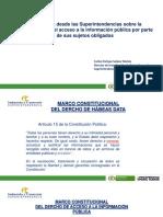 PGN-GTDAIP-Foro de Modelos de Vigilancia-Presentación SIC Carlos Salazar-25062015