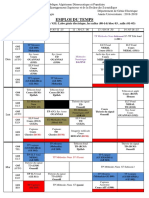 Emploi-du-temps-S2-S4-S6-2018-2019