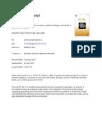 thakur2015.pdf