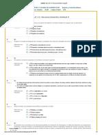 248932455-Act-11-Planeacion-Pao.pdf