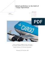 Improve workload prediction in the field of Cargo Operations - KLM.pdf