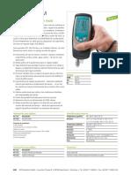 PosiTector_DPM.pdf