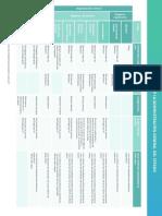 esquemas 2.pdf