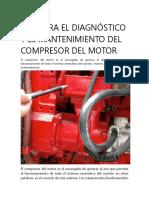 compresor motor.docx