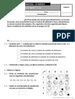 Ficha de Avaliação Trimestral - 2º Período - 3º ano MAT_I.pdf