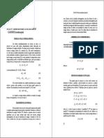 termodinamica2_sergio.pdf