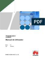 TP48400B-N20C3-V100R001-User-Manual-04_PT_rev