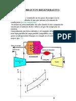 259859759-Ciclo-Brayton-Regenerativo.doc