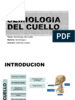 Semiologia del cuello.pptx