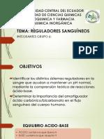 Inorganica