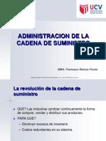 39944_7000825764_09-11-2019_205011_pm_2.-_ADMINISTRACION_DE_LA_CADENA_DE_SUMINISTRO