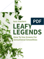 LeafyLegends_TessMasters.pdf