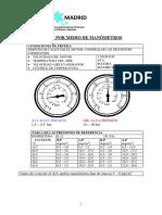 DIAGNOSTICO-POR-MEDIO-DE-MANÓMETROS.pdf