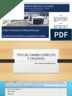 TIPO DE CAMBIO DIRECTO Y CRUZADO.pptx