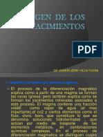 171726727-DIAPOSITIVA-GEOLOGIA.pdf