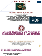 SIMPO 13 Dr. SAN Nasution.pdf