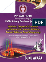 Buku Acara Saku dan Rundown PIN XVII 2019 Surabaya.pdf