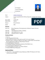 JuniantoSitanggang.cv.Up3Apr2019ProjectPMO