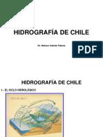 HIDROGRAFIA DE CHILE (1) (1).ppt