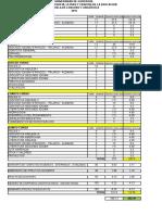 LENGUASYLINGUISTICAS.pdf