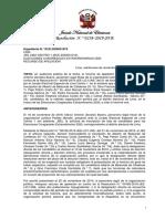 RESOLUCION N° 00258-2019-JNE (1)