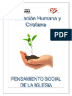 doctrinas.docx